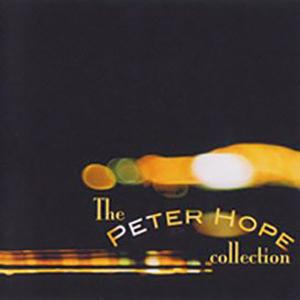 The Peter Hope Collection
